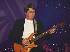 """TIL That composer Mike Oldfield best known for """"Tubular Bells"""" album used as the theme for the movie """"The Exorcist"""" can play more than 40 different instruments. New Age Music, Music Like, Night Of The Proms, Tubular Bells, Mike Oldfield, Psychedelic Bands, Virgin Records, The Exorcist, Music Magazines"""