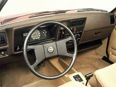 Opel Kadett (1979)