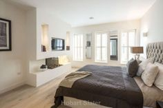 3 bedroom house, Fairholt Street, #Knightsbridge, #London