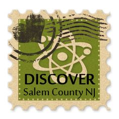 "Discover Salem County NJ - Visit Salem County New Jersey and enjoy our history, art, music, wine, our ""agritourism"" and our historic towns and unique events. Home to Cowtown Rodeo, Appel Farms, Auburn Road Vineyards & Winery, Finns Point Lighthouse/Fort Mott, Parvin's Park, Hancock House, the Salem Oak Tree, Wistarburg Mill and much more!"