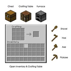 Handy Minecraft Tips For Parents~snagglebox