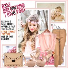 """""""Summer F ashion FUN"""" by fashiontake-out on Polyvore"""