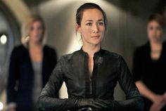 maggie-q-nikita-tv-2012-photo-FC http://www.snakkle.com/maggie-q-teases-nikitas-second-season-finale-with-an-interview-article/#