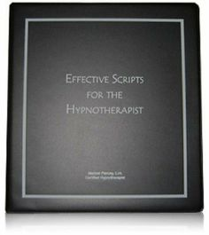 http://thehealingtree.net/ We Specialize in Helping People with . . .Mind-Body-Spirit Healing Using Leading-EdgeTechniques plus Secrets to Personal & Professional Development Through Powerful Life Coaching/ Holistic Counseling. For more information about #hypnosis, #hypnotherapy, #hypnotherapist, please visit http://thehealingtree.net/