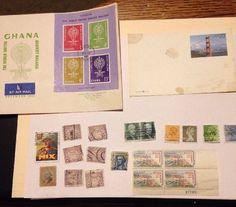 Stamp Sets   eBay