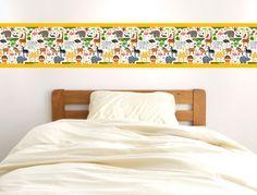 kinderzimmer bord re affen i love. Black Bedroom Furniture Sets. Home Design Ideas