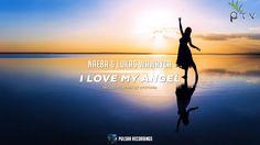 Naeba & Lukas Wawryca - I Love My Angel (Original Mix)