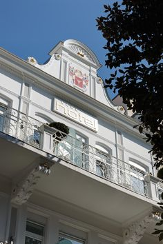 ArtDesign Hotel ImperialArt | Design Hotel | Merano | South Tyrol | Italy