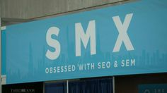 Perfect Your SEM Testing: How & Why To Evaluate Everything: SMX East 2016