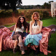 Gypsies Eclectic Style, Rebel, Gypsy, Bohemian, Dreams, Fashion, Moda, Fashion Styles, Fashion Illustrations
