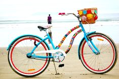 The Bike Project » Wasel Wasel