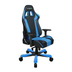 dxracer fa99nr video game chair tv lounge chair office chair
