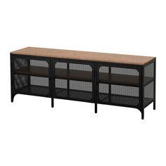 FJÄLLBO Comodă TV  - IKEA