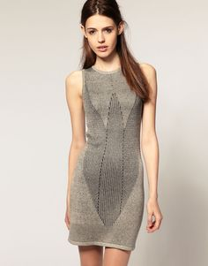 Cute but sleeveless. Only £20.00