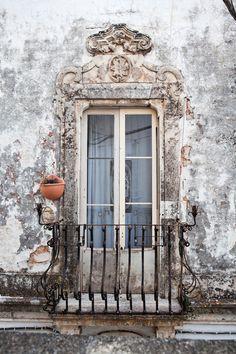 Martina Franca, Italy. By Carla Coulson.