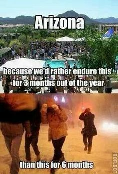 That's why I can't wait to move. I hate the cold !