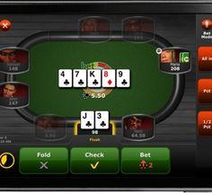 Underground poker rooms los angeles