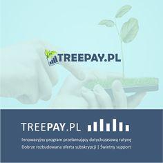 Krótka recenzja programu do zarabiania na subskrypcjach SMS. Treepay. http://www.inwestycjewinternecie.pl/treepay-pl-zarabiaj-w-domu-na-subskrypcjach-sms/ #inwestycjewinterneciepl #paninwestor #treepay #subskrypcjesms #subsms