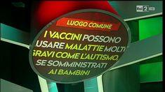 Video Rai.TV - Virus 2015-2016 - Vaccini - Virus del 19/05/2016