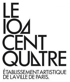 Agence Experimental Jetset pour la charte et le caractère typographique, 2007.