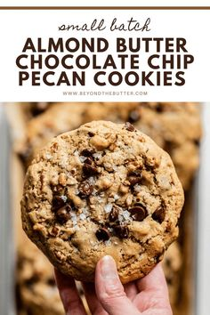 Desserts With Chocolate Chips, Chocolate Chip Cake, Semi Sweet Chocolate Chips, Chocolate Chip Muffins, Baked Potato Recipes, Beef Recipes, Recipies, Vegan Recipes, Pecan Cookies