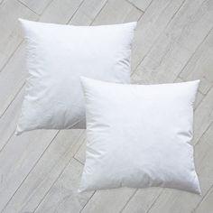 Feather Insert | Pillow Talk