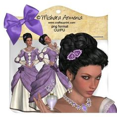 Constance dress Frances on Craftsuprint designed by Mishara Armenia - �Mishara Armenia Commercial and personal use ok / CU4CU. Don't resell them in their original form (as poser tubes). Don't claim my work as yours. These tubes can be resized and recolored. - Now available for download!