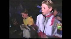 Rave Party 1997 For Kids LEVEL 3