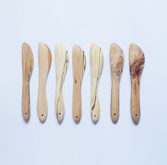 Clod & Pebble is the home to beautiful artisan wood and ceramic ware. Christopher Viviani carefully creates small batch pieces from his pottery and woodwork shop in Ayrshire. Spoon Knife, Wood Carving, Artisan, Pottery, Ceramics, Scotland, Handmade, Ceramica, Ceramica