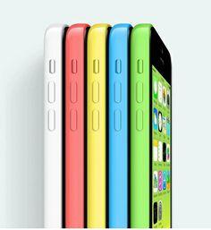 Abbonamento iPhone 5C 5S Milano - Tariffe iPhone 5C 5S Milano - Vendita iPhone 5C 5S Milano - Contratti iPhone 5C 5S Milano http://www.milanomia.com/milano/venditaiphone5smilano.html