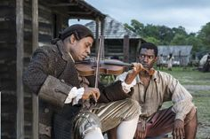 TV review: 'Roots' remake is necessary after all | Tube Talk ...