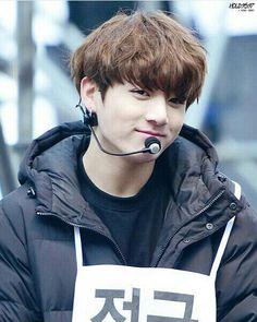 Read Jungkook ff ~ just a neighbour? ~ BTS jungkook fanfic by ali_BTS with reads. Jimin Jungkook, Namjoon, Maknae Of Bts, Kim Taehyung, Seokjin, Jungkook Smile, Jung Kook, Busan, Foto Bts