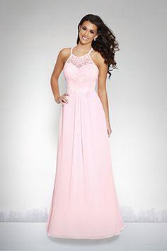 6d5b2c3288 26 Best Kanali K Bridesmaids dresses images