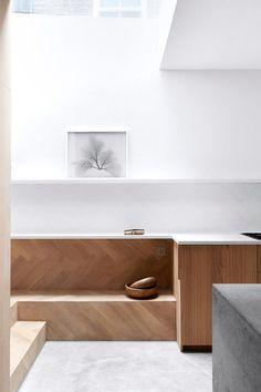 le blog déco, solovely decoration est consacré aux dernières tendances en décoration d'intérieur, inspiration, DIY, idée shopping deco.