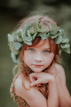 Face Photography, Children Photography, Photography Portraits, Face Drawing Reference, Close Up Faces, Interesting Faces, Woman Face, Cute Babies, How To Draw Hands