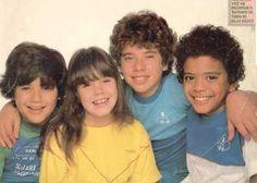 blogAuriMartini: 10 coisas dos anos 80 que deixaram saudades