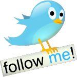 "Dear Twitter, please bring back ""Quote Tweet"" http://ow.ly/M0Bwa #socialmedia #twitter"