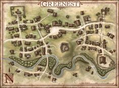 Greenrest_(Medium).jpg (1037×768)