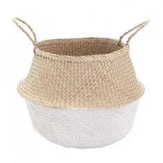 large-white-dipped-belly-basket-890