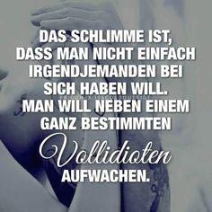 juhuuuu #lmao #funnypictures #werkennts #lustigesprüche #schwarzerhumor #lachen #funnypics #sprüchen #epic #lachflash #witz