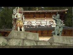 SAWAYAMA Castle有名な佐和山遊園ー個人で建てられた石田三成・佐和山城  地図上では佐和山美術館。無料で入れます。  JR彦根駅を米原駅方向に進み、米原駅方向の右手に目立つ建物があるので  見に行きました。それが佐和山遊園。別館として石田三成の佐和山城があります。  ウィキペデイアによると1976年から建築ですから  35年経っているわけですよね。他の方のブログと違うのは  石田三成の絵年表部分は絵がなくなっています。    近所の方に、山田が聞くと、この遊園の持ち主の方は遊園  の下に大きな建物があり、そこにお住まいとの事。  まだ2棟ほど建築中ではあります。    ヤフー地図には佐和山美術館とあります。  美術館はしまっていますが、佐和山遊園  は無料ではいれます。側にきた方は入って写真を撮ってい...
