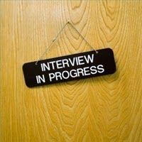 Tips Saat Wawancara Kerja