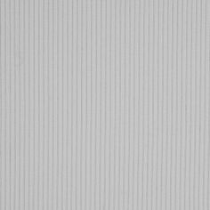 Theory Snow White Heavyweight 2x2 Stretch Polyester Rib Knit