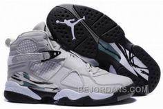 http://www.bejordans.com/big-discount-air-jordan-8-retro-ls-pour-hommes-gris-cm5r4.html BIG DISCOUNT AIR JORDAN 8 RETRO LS POUR HOMMES GRIS CM5R4 Only $85.00 , Free Shipping!