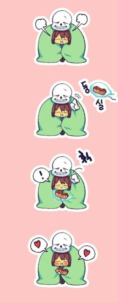 frans | undertale's photos – 13,584 photos | VK