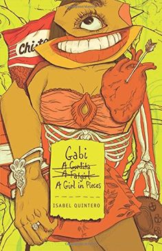 Gabi, a Girl in Pieces by Isabel Quintero http://www.amazon.com/dp/1935955950/ref=cm_sw_r_pi_dp_Nw8nvb1RRRABX