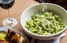 Rucola - Brooklyn's 50 Best Restaurants | Fodor's Travel