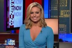 27 Best Fox news anchors images in 2016 | Fox news anchors, Fox news