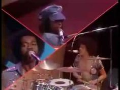 70s Disco Hits -  Part 2 - Another Video Compilation of Disco Music from the 70's