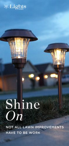 CEDAR HOME Solar Lantern Outdoor Garden Decorative LED Light Waterproof Portable Hanging Lamp 13H Special People Never Leave Us